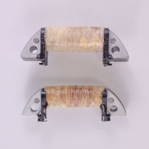 Stator Ignition Source Coil for Yamaha YZ 250 1987 1988