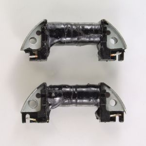 Stator Ignition Source Coil for Honda CR 125 R CR 250 R CR 500 R 1986-1988