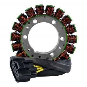 Generator Stator for Can-Am Spyder GS Roadster 990 Spyder RS Roadster 990 Spyder RS-S Roadster 990 2008-2013