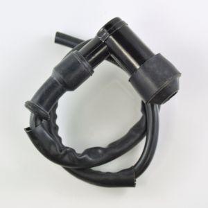 Spark Plug Cap For Arctic Cat 1998-2005 Honda 1981-1987 Yamaha 1990-2013