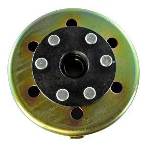 Improved Stronger Magneto Flywheel Rotor For Yamaha YFZ 350 Banshee 1987-2006