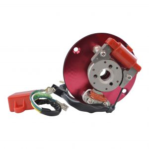 Inner Rotor Kit For Honda XR 50 R / XR 70 R / ZR 50 R / CRF 50 F 1994-2016