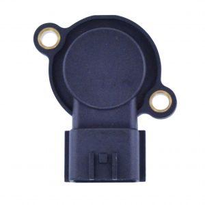 Angle Sensor for Honda TRX 400 Rancher TRX 500 Fourtrax Foreman Rubicon 2001-2014