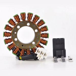 Generator Stator For Honda CBR 600 RR 2003 2004 2005 2006 / CBR600