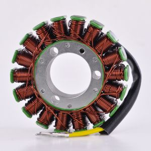 Generator Stator For Sea-Doo Sportster LE DI / RX DI / GTX DI / LRV DI / XP DI / 3D 947 DI 2000-2007