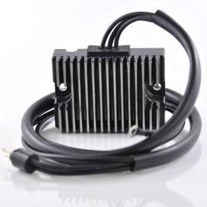 Mosfet Voltage Regulator For Harley Davidson Roadster XLS / Sportster XLH XLX 883 1000 1100 1200 1984-1990