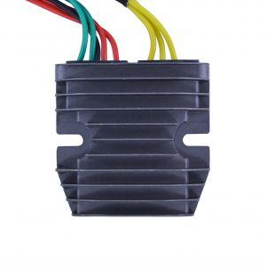 Mosfet Voltage Regulator Rectifier For Honda FSC 600 Silver Wing 2002-2013