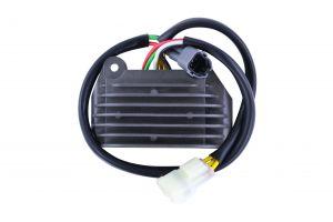 Mosfet Voltage Regulator Rectifier For KTM XCF-W EXC-F XCW 250 350 450 500 2012-2017
