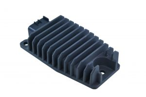 Voltage Regulator Rectifier for Can-Am DS 450 2008-2015