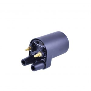Capacitor Coil For John Deere Tractor 316 / 317 / 318 / 420 // Mower F910 / F930 // P218G P220G P224G Engines