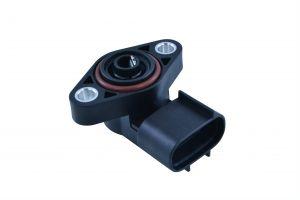 Shift Angle Sensor For Honda TRX 450 Fourtrax Foreman ES 1998-2001