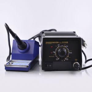 Brand New Soldering Station Universal Tool 110 V / 70 W